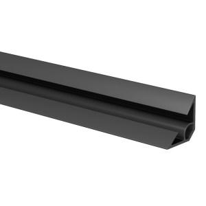 Acoustic Retrofit Seal - ACS 1