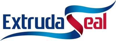 Extrudaseal Logo