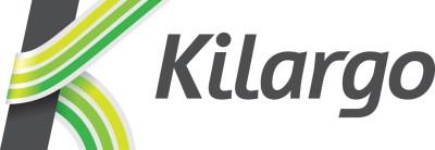 Kilargo Logo