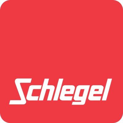 Schlegel Logo