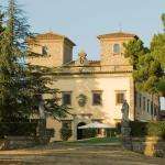 castello_di_albola_020