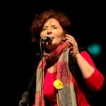 Barbara Trenti