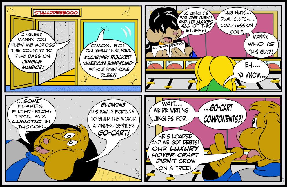 Comic 07