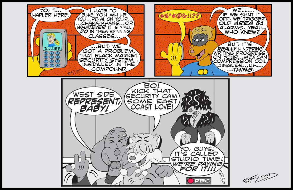 Comic 33