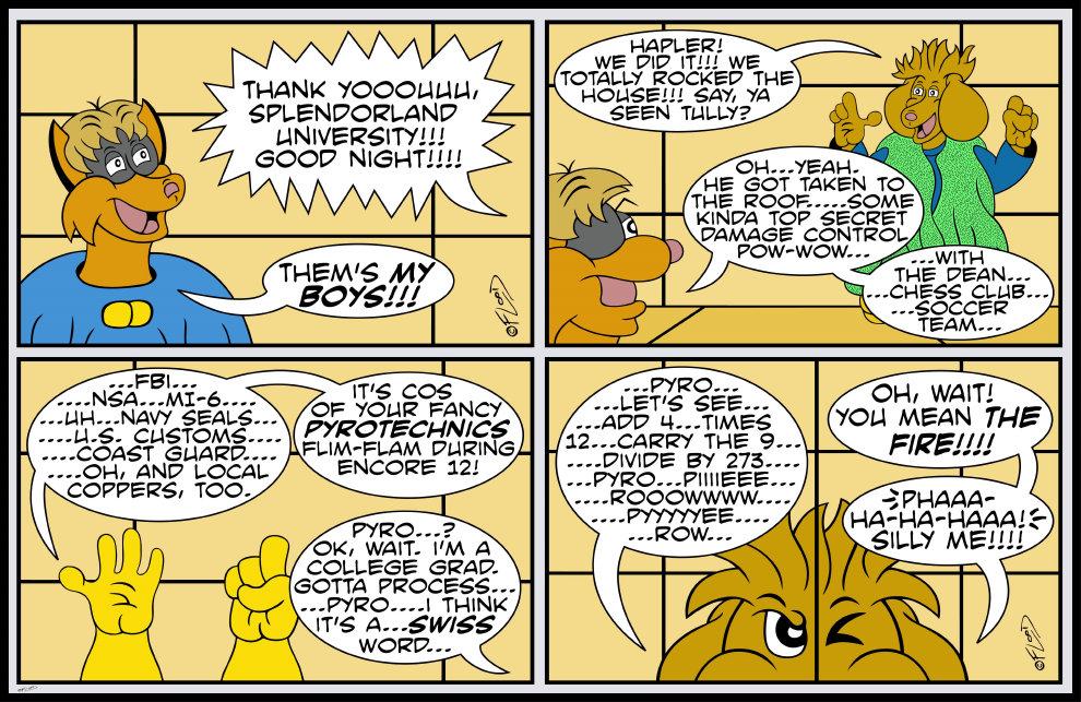 Comic 63