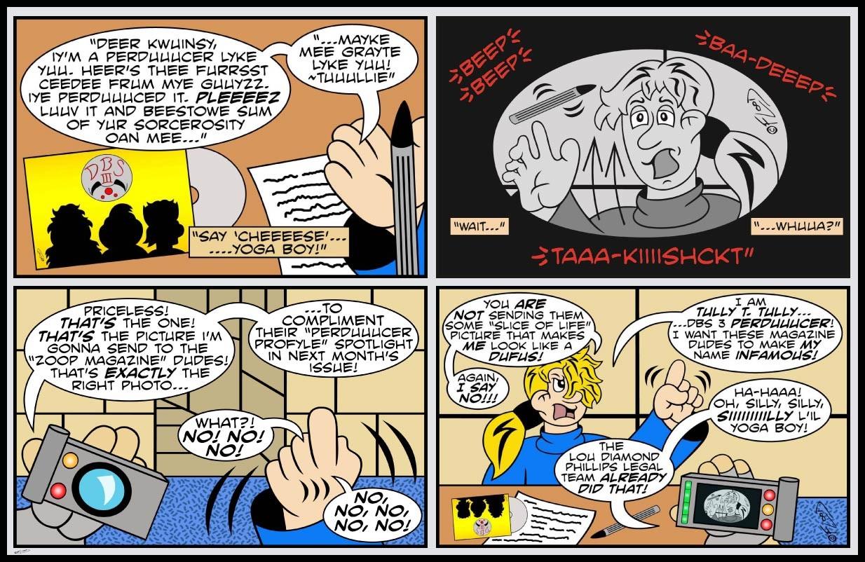Comic 153
