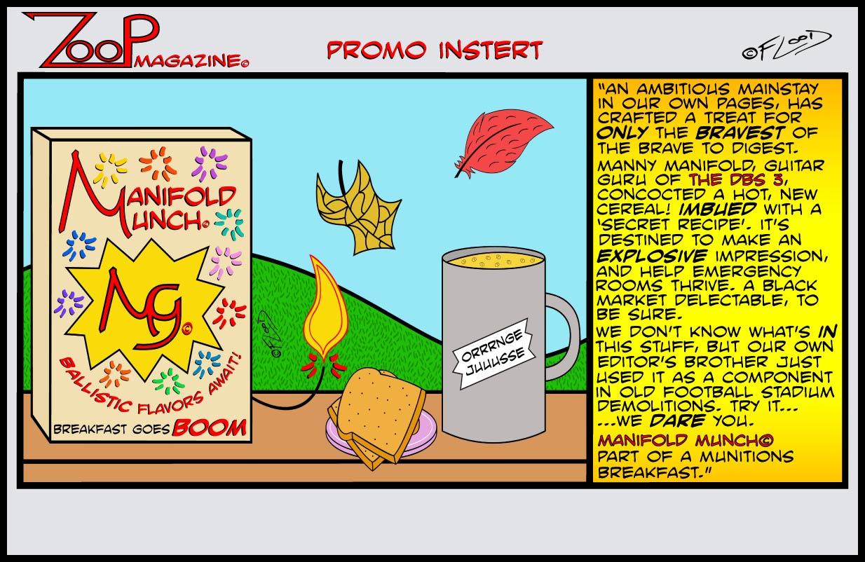 Comic 169