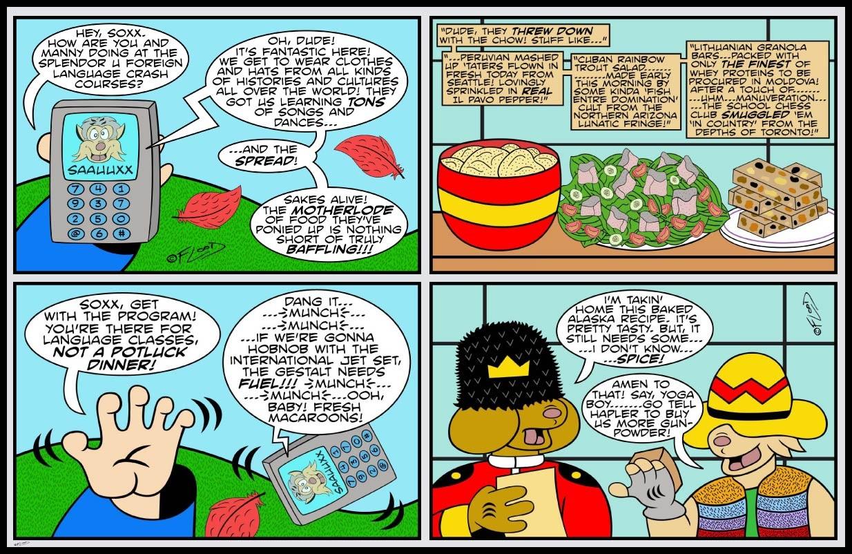 Comic 171