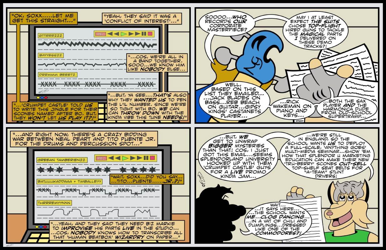 Comic 195