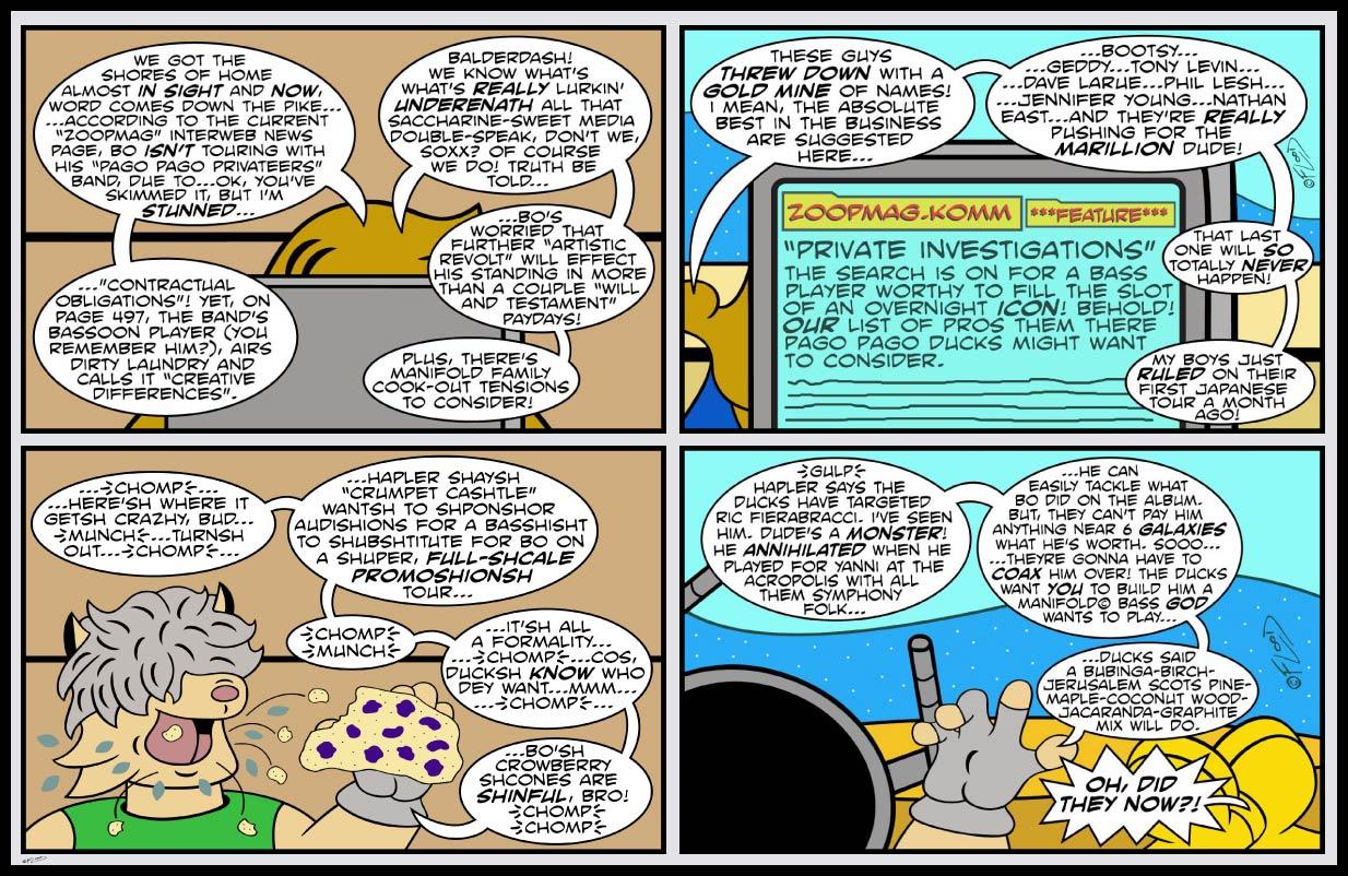 Comic 199