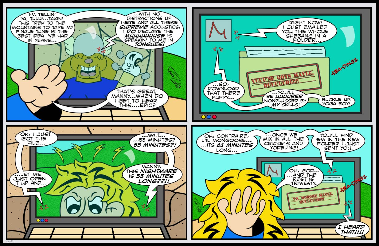 Comic 226