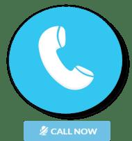 manochikitsa call plan