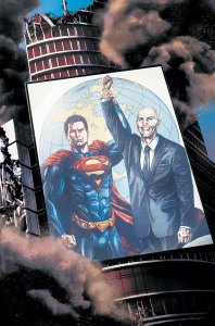injustice-gods-among-us-prequel-comic-book-issue-8-cover