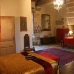 chambre_du_marquis_180_euros