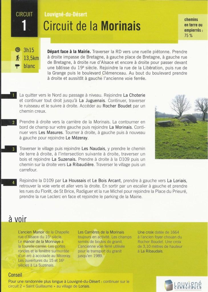 01 la Morinais-Fiche