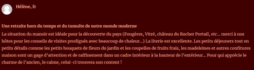 2021-05-12 15_23_00-Livre d'or _ Manoir de la Branche – Brave