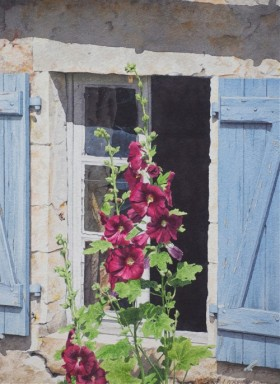 Blue-Shutters.jpg-280x384 - copie