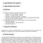 Rapport d'activité -4