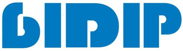 151118_logo-gidip