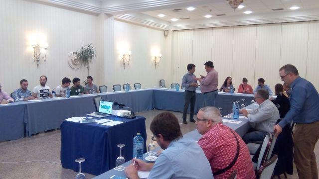 gidip2-participantes