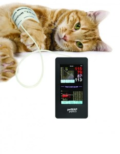 Blood pressure device also petmap graphic ii measurement devices rh manomedical