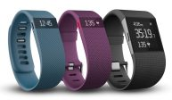 10 Reasons You MUST Own A FitBit