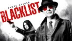 The Blacklist – Brilliant American Crime Drama