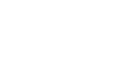 Manon Moret - Counselor | Gesprekstherapeut