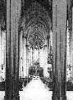 2006-Kirche-Messe-kl