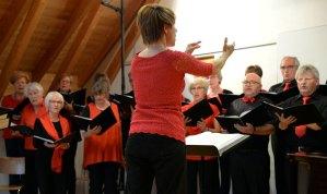 manontroppo-Mai-Konzert-17