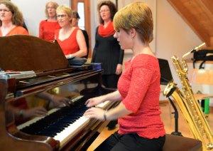 manontroppo-Mai-Konzert-18