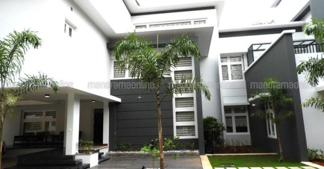 smart-home-kottakkal-frontage