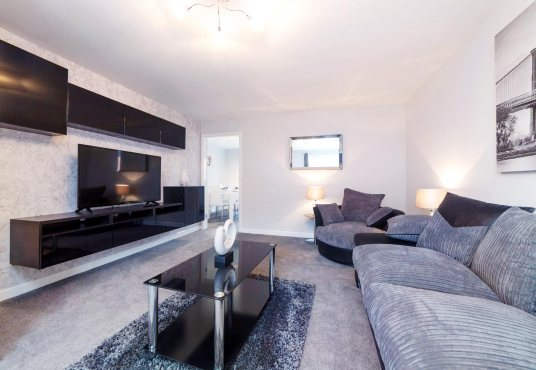 lounge houses for sale in Skegness property for sale in skegness