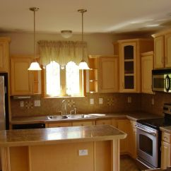 Used Kitchen Cabinets Indiana Faucets Kohler Classic Craft Staggered Modular Homes