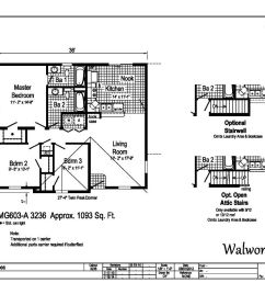 if you are looking for a custom design that requires a total redraw by our in house drafting team manorwood can do it manorwood s plans are popular in  [ 1024 x 791 Pixel ]