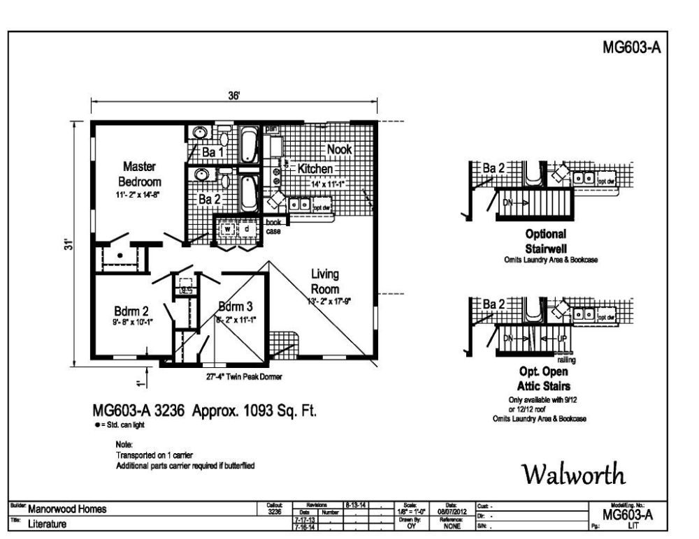 medium resolution of if you are looking for a custom design that requires a total redraw by our in house drafting team manorwood can do it manorwood s plans are popular in