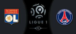 Lyon-PSG-streaming