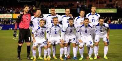 selección-bosnia1