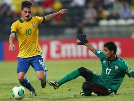 Foto: doentesporfutebol.com.br