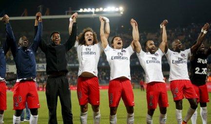 Foto: futbol.as.com
