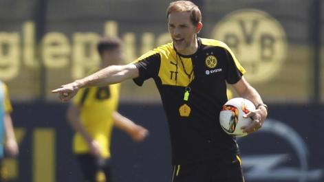 Foto: sportbild.bild.de