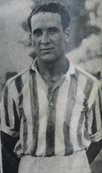 1933-08-28 Unamuno