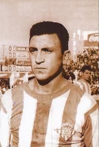 Antonio PALLARÉS Huertas