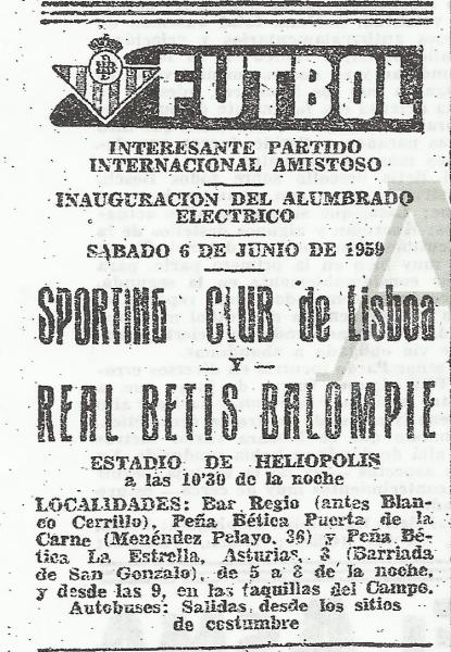 19590606Cartelería