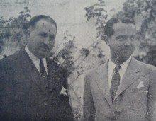 entrevista-francisco-navarro-1935-680x530-220x171