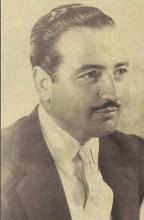 filomeno-de-aspe-martinez-1992abc