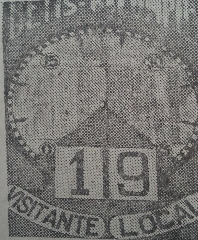 1940-12-10-Betis-Badalona-marcador