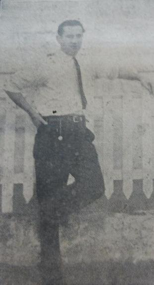 20-12 Kinké entrenado al Betis imagen-3