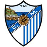 CD-Malaga-1941