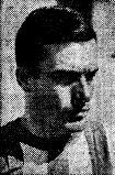 Los nuevos en el Betis 1964-Aparicio (NMP) Marca 13-09-1964